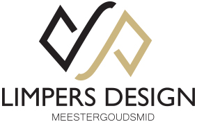 Limpers design |